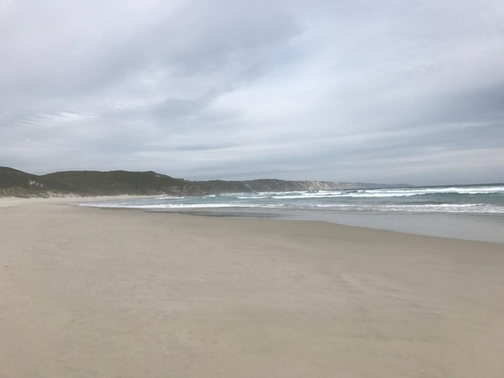 Ocean Beach, Denmark WA
