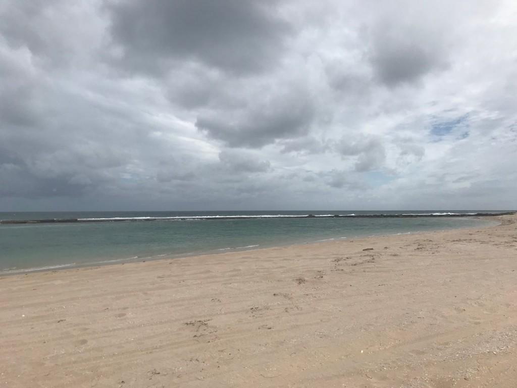 Lucky Bay, Kalbarri WA
